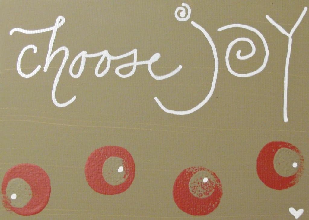 gitzngirl-Sara Frankle-choose joy-choosejoy-death-dying-1 cor 13 love