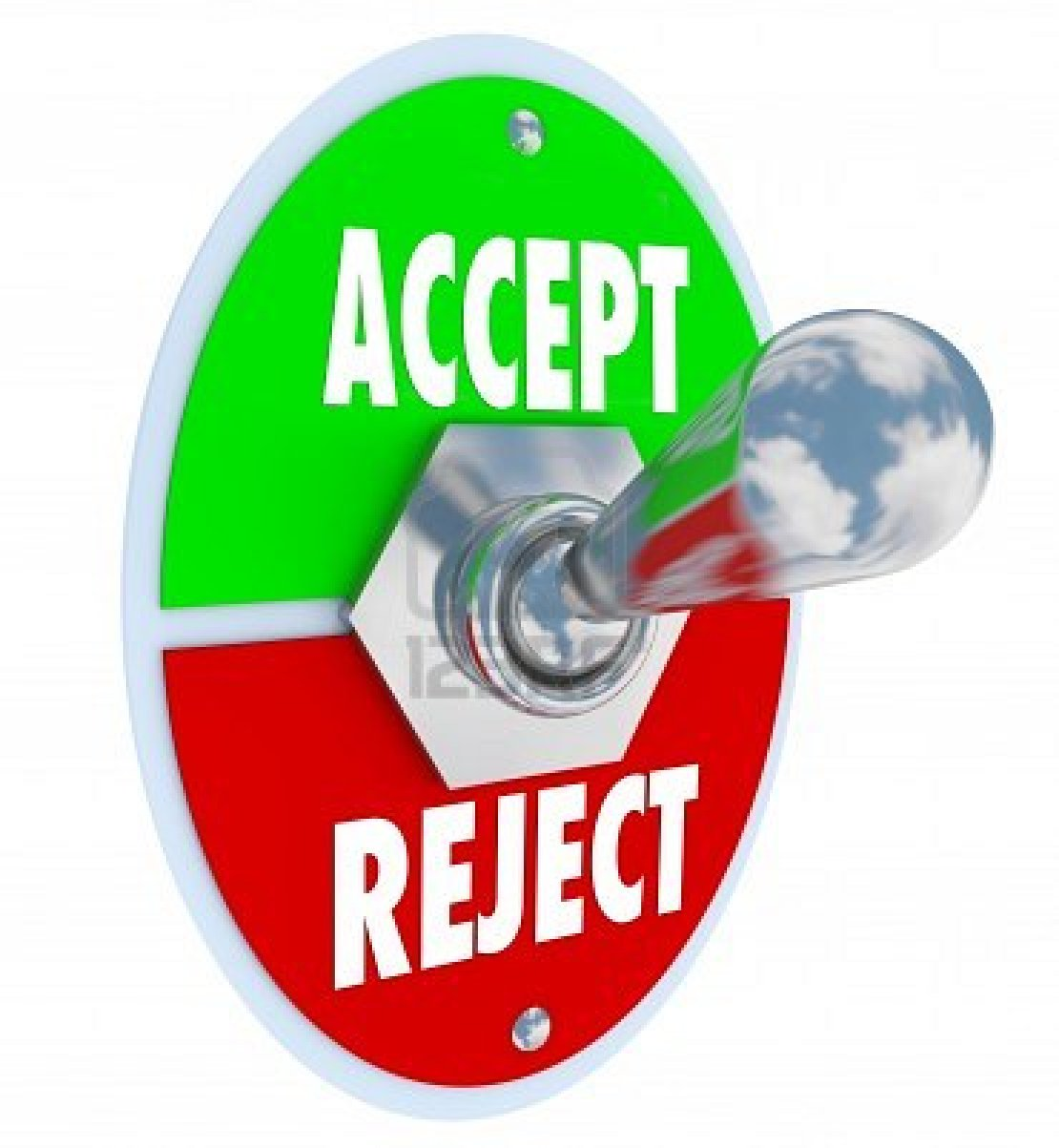accept or reject To accept or reject a request to join a video call on your mobile device, tap the ' accept' or 'decline' button in the pop-up screen that appears.